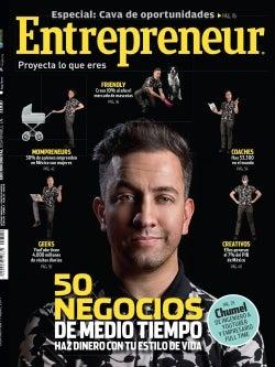 Edition: April 2017