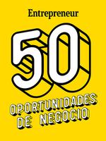 Edition: October 2020