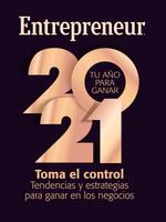 Edition: December 2020