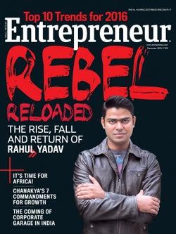 beplay体育提款《印度时报》(2010年12月)