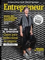 Edition: October 2017