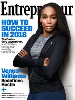 Edition: December 2017
