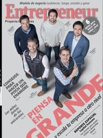 Edition: April 2018