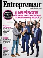 Edition: September 2018