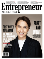 Entrepreneur Middle East Edition: February 2020