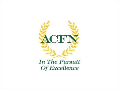 ACFN Franchised Inc.