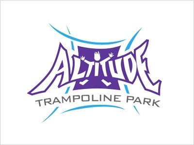 Altitude Trampoline Parks