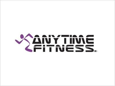 Anytime Fitness, LLC