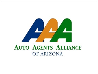 Auto Agents Alliance