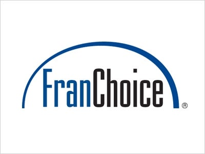 Free Franchise Consultation