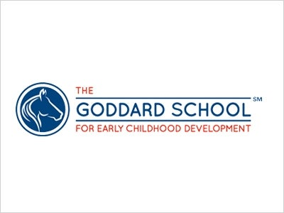 Goddard School, The