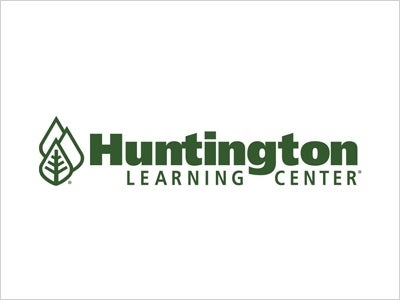 Huntington Learning Centers, Inc.