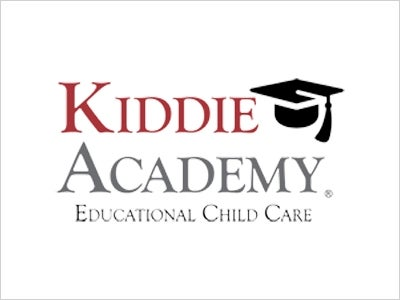 Kiddie Academy Child Care Learning Centers