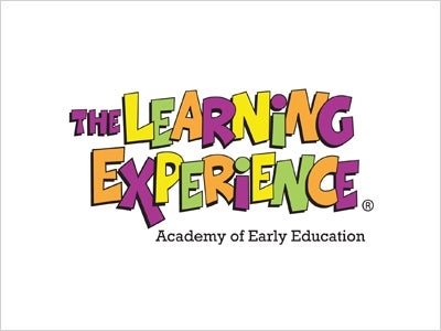 Learning Experience Academy of Early Education The