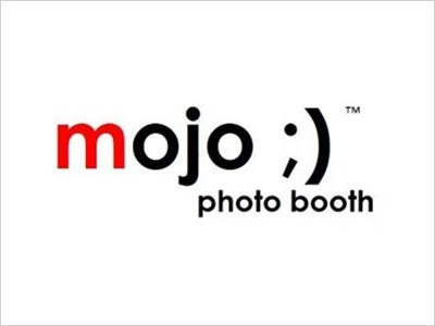 Mojo Photo Booth - Event Servicing