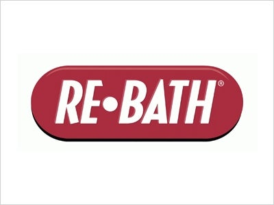 Re-Bath, LLC