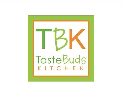 Taste Buds Kitchen Franchise