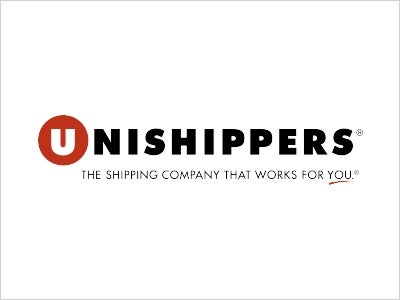 Unishippers Global Logistics, LLC