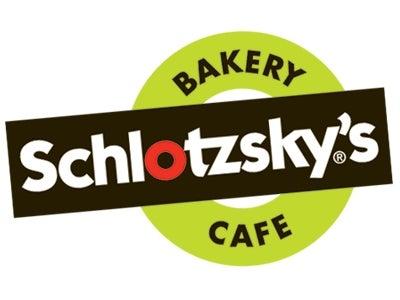 Schlotzsky's Bakery & Cafe