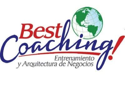 Best Coaching