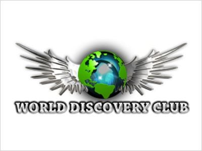 WORLD DISCOVERY CLUB