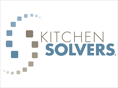 Kitchen Solvers