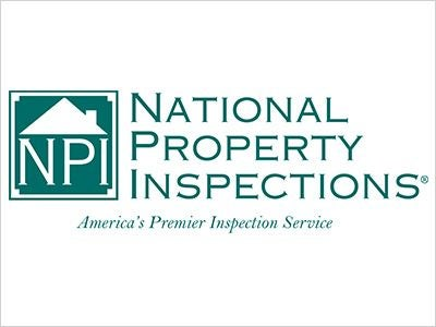 National Property Inspections