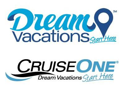 CruiseOne / Dream Vacations
