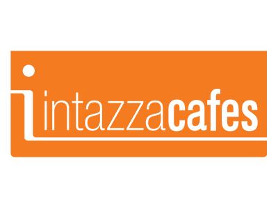 Intazza Cafes