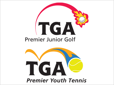 TGA Premier Golf & Tennis