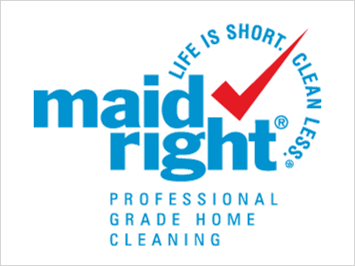Maid Right Franchising