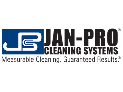 Jan-Pro International