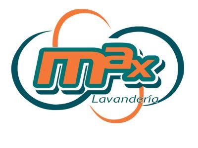 Max Lavanderías