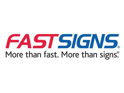 FASTSIGNS International, Inc.