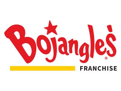 Bojangles' Famous Chicken n' Biscuits