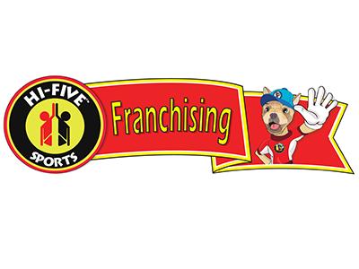 Hi-Five Sports Franchising