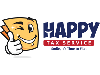Happy Tax