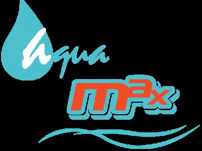 Tintorerías Aqua MAX