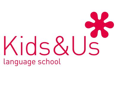 Kids&Us Language School México