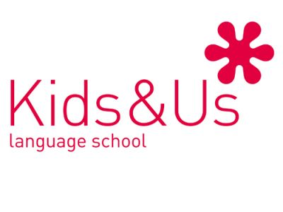 Kids&Us Language School México