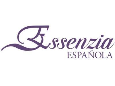 Essenzia Española