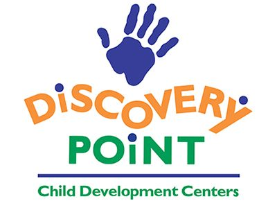 Discovery Point Franchising