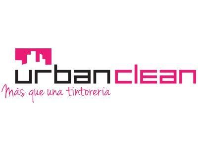 Urbanclean