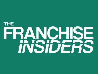 The Franchise Insiders