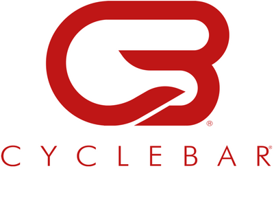 CycleBar Franchising
