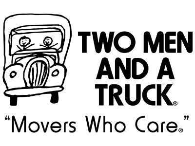 Two Men And A Truck International