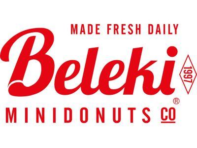 Beleki Minidonuts Co.