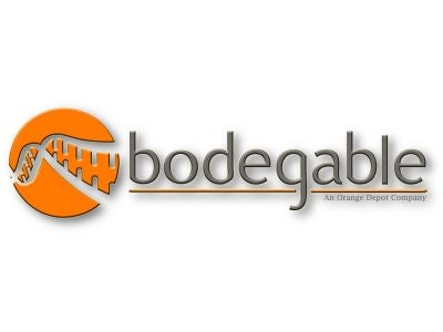 Bodegable