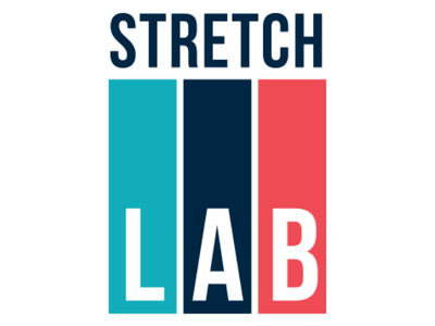 StretchLab Franchise
