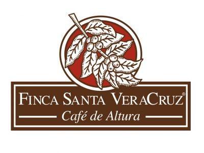 Finca Santa Veracruz
